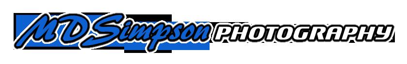 MDSimpson Photography